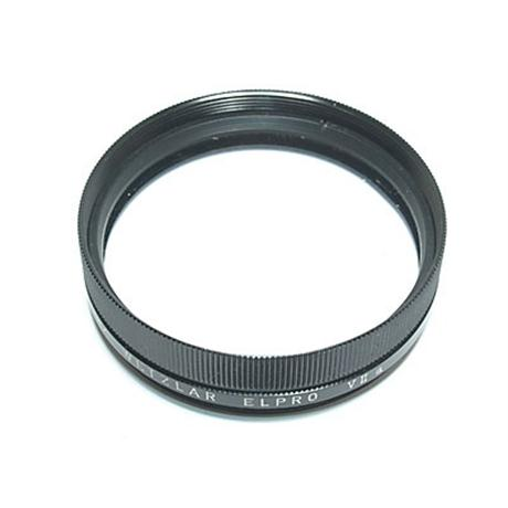 Leica Elpro VIIa Close Up Lens thumbnail