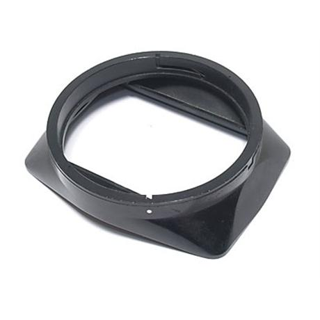 Leica 19mm F2.8 Lens Hood (12529) thumbnail