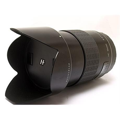 Hasselblad 50mm F3.5 HC thumbnail