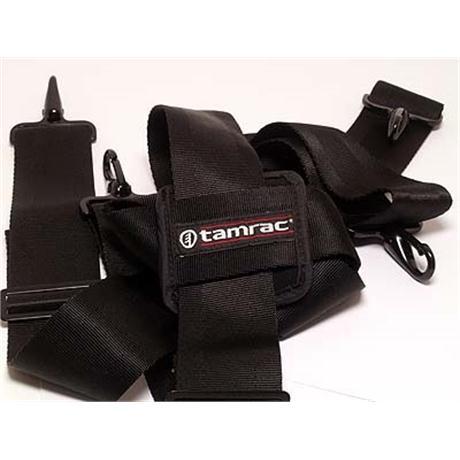 Tamrac Harness thumbnail