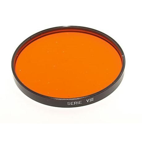 Leica Series 8 Orange  thumbnail