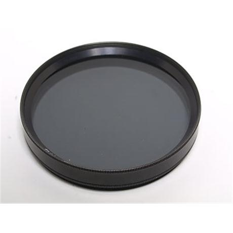 B+W 60mm Circular Polariser thumbnail