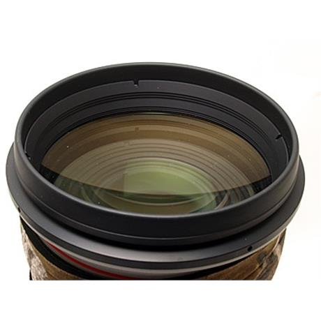 Canon 300mm F2.8 L IS USM II thumbnail