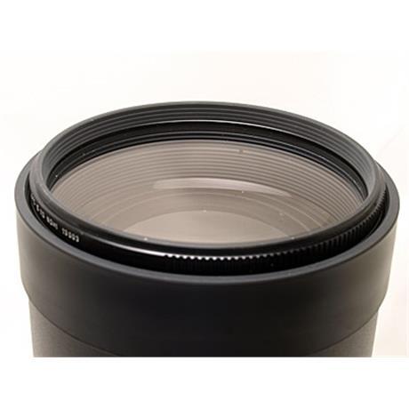 Leica 280mm F2.8 Apo R 3cam thumbnail