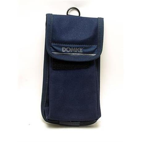 "Outpack Lens Duffel 12"" - Black thumbnail"