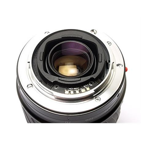 Minolta 70-210mm F4.5-5.6 AF thumbnail