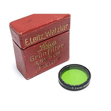 Leica FIXIO Green thumbnail