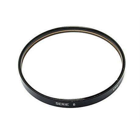 Leica Series 8 UVA + Retaining Ring thumbnail