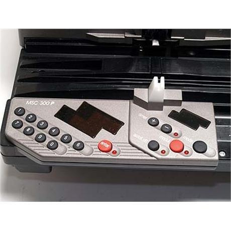 Rollei MSC300 + 90mm F2.4 Lenses thumbnail
