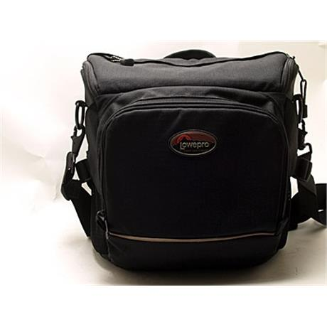 Lowepro Specialist 80AW  thumbnail