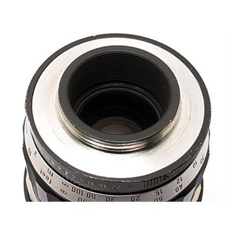 Leica 200mm F4 Telyt thumbnail