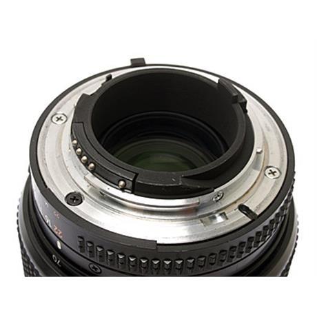 Nikon 35-70mm F2.8 AFD thumbnail