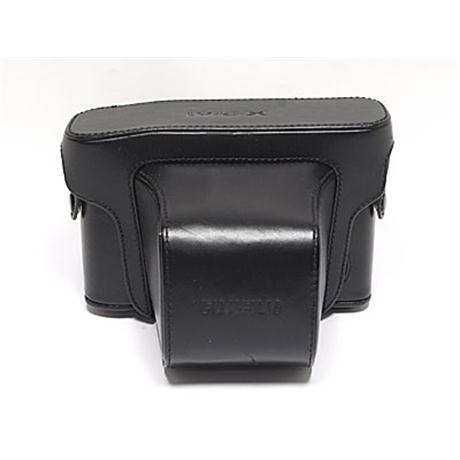 Fujifilm LC- X-Pro 1 Leather Case thumbnail