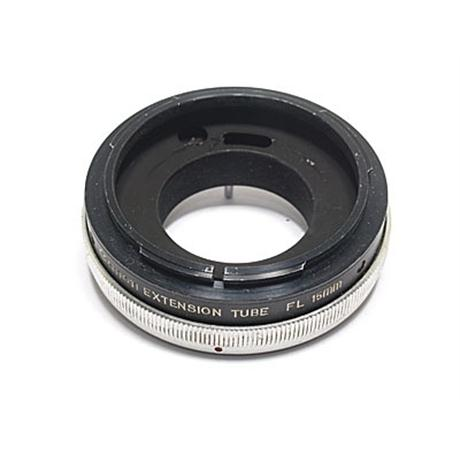 Canon FL15 Extension Tube thumbnail