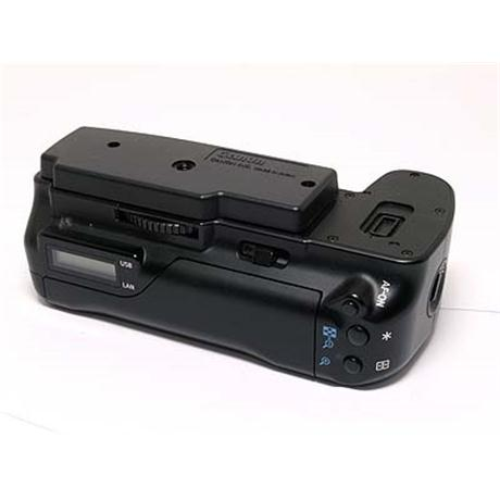 Canon WFT-E4 Wireless File Transmitter thumbnail