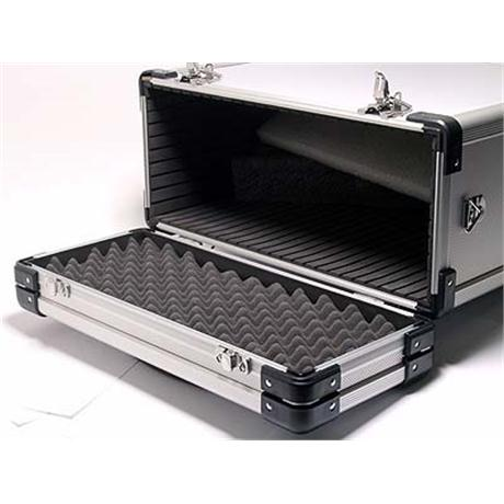 Shen Hao 10x8 Aluminium Carrying Case thumbnail