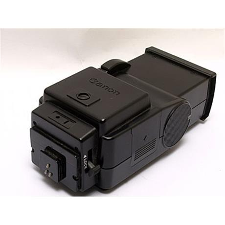 Canon 199A Speedlite thumbnail