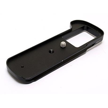 Fujifilm X-T1 Handgrip Small  thumbnail