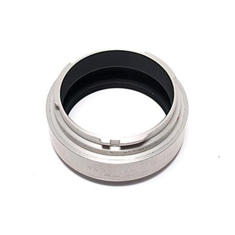 Novoflex Minolta MC/MD Body Mount thumbnail