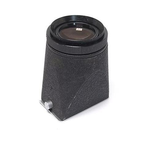 Leica 5x Magnifying Finder (16486) thumbnail