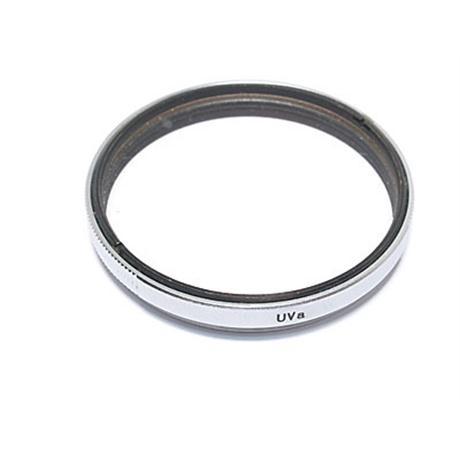 Leica E49 UVa - Chrome thumbnail