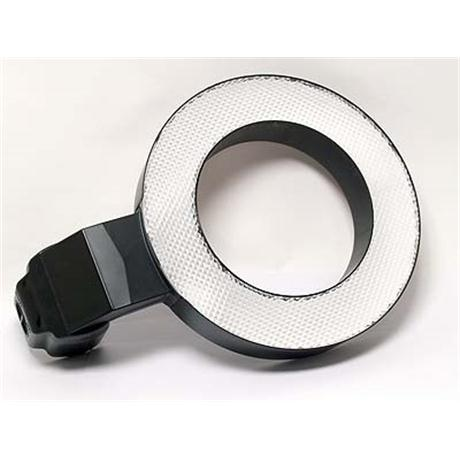 Canon S1RC Ringflash Adapter (580EX) thumbnail
