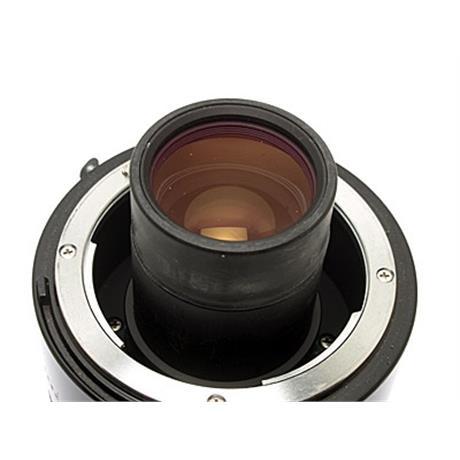Nikon TC300 Converter thumbnail