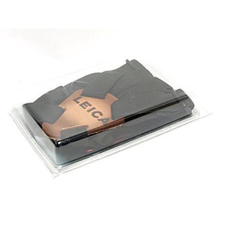 Leica Slide & Flex Strap  thumbnail