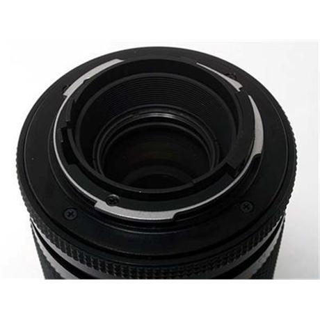 Contax 200mm F4 AE thumbnail
