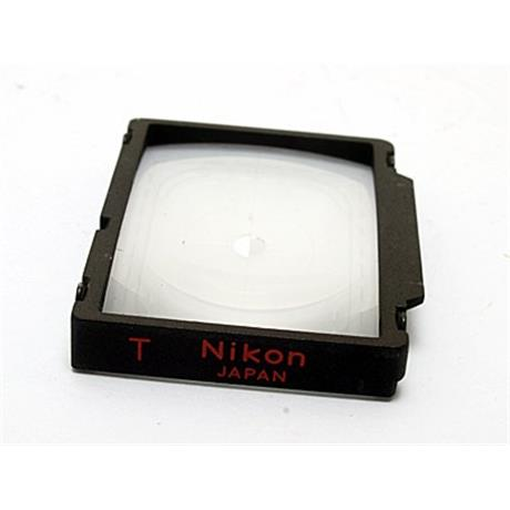 Nikon F3 Screen T thumbnail