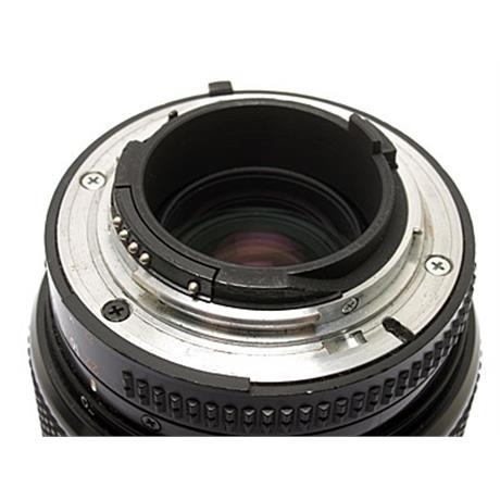 Nikon 35-70mm F2.8 AFN thumbnail