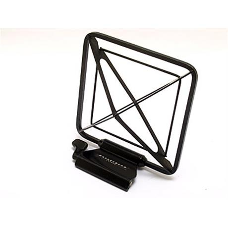 Hasselblad Frame Viewfinder (40215) thumbnail