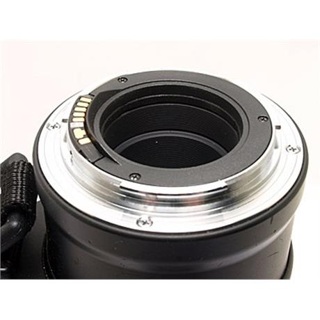 Sigma 500mm F7.2 Apo - Canon EOS thumbnail