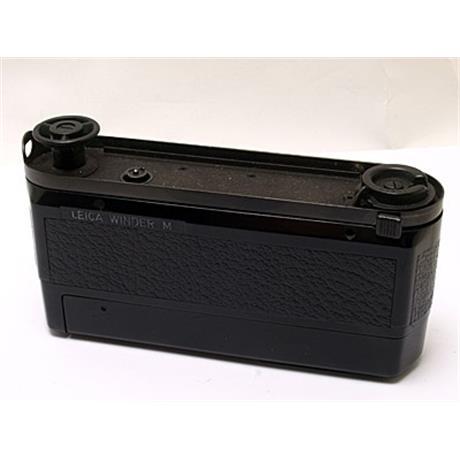 Leica Winder M thumbnail