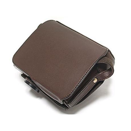 Leica Mocha System Case 18708 (D-Lux 4) thumbnail