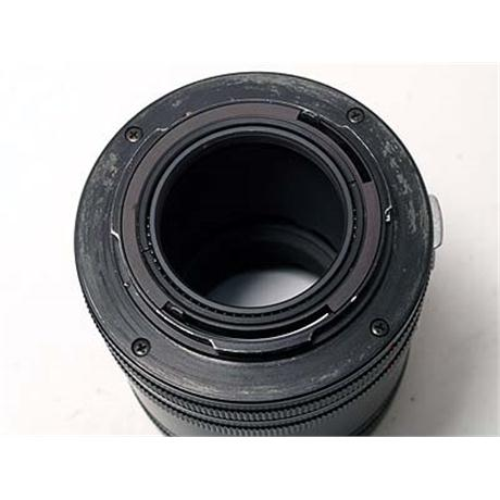 Panagor Extension Tube Set - Olympus OM thumbnail