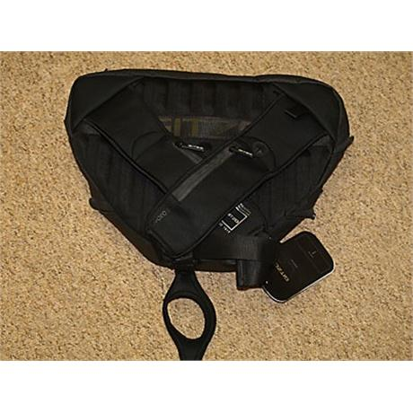 Gitzo Photogear Sling Bag thumbnail