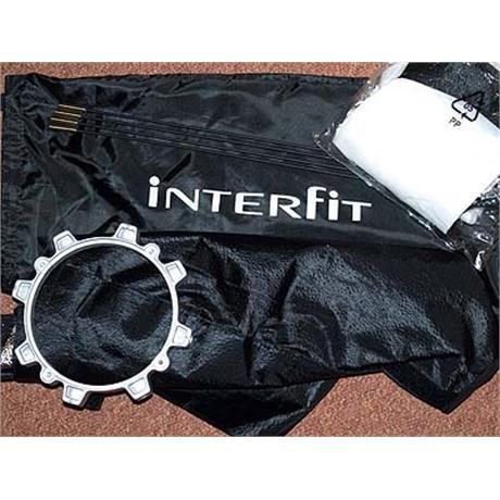 Interfit 85cm Softbox thumbnail