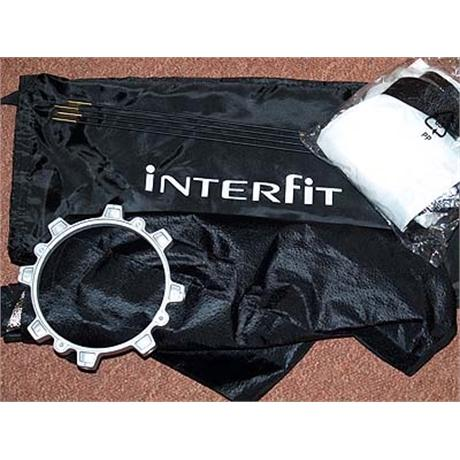 Interfit 85cm Softbox thumbnail