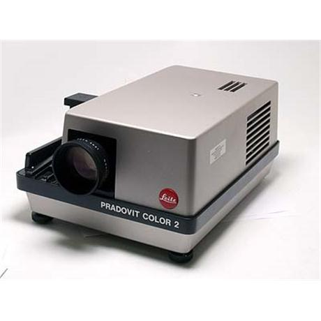 Leica Color 2 + 150mm F2.8 thumbnail