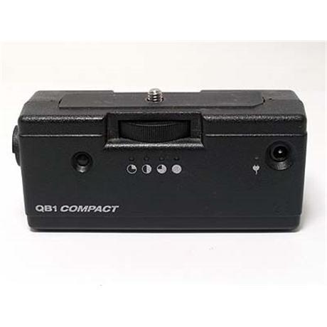 Quantum Battery 1 Compact thumbnail