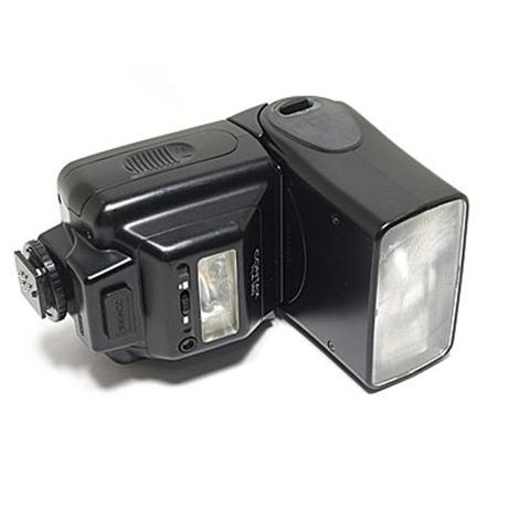Contax TLA360 Flash thumbnail