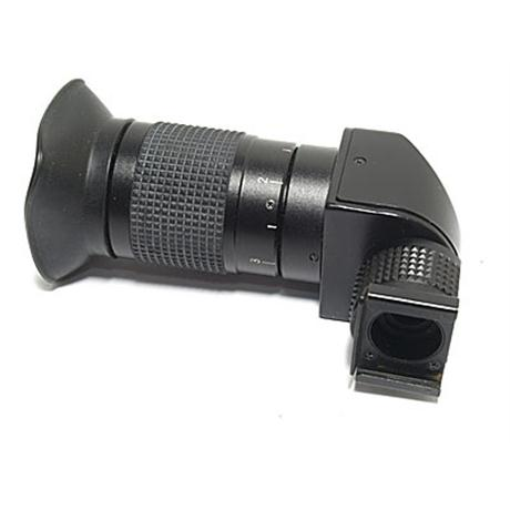 Contax Right Angle Finder thumbnail