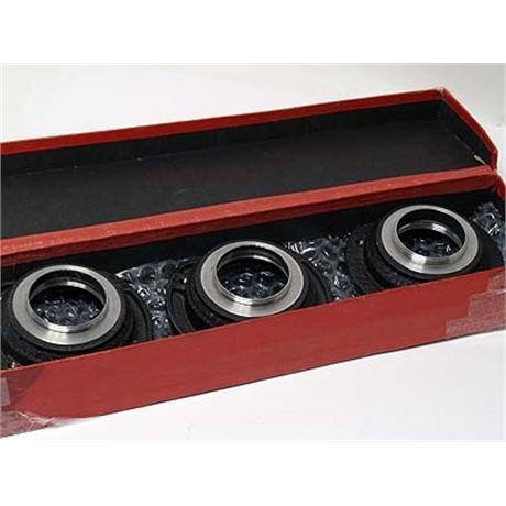 Leica BOOWU Copy Set thumbnail