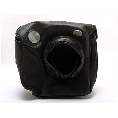Canon Silent Case for EOS1 HS thumbnail