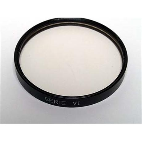 Leica Series 6 UVa thumbnail