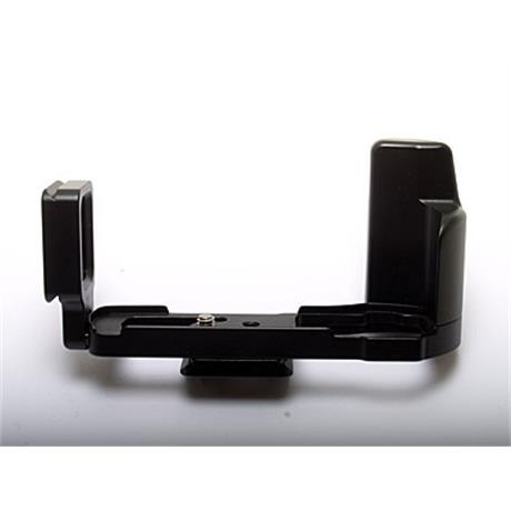 Other - E-M5 II Metal Grip thumbnail