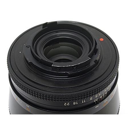 Contax 200mm F3.5 AE thumbnail