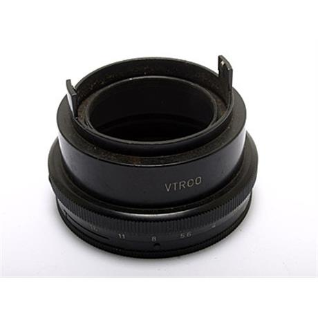 Leica VTROO Aperture Setting Ring thumbnail