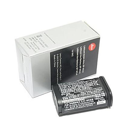 Leica Battery BP-SCL4 ( SL / Q2 ) thumbnail